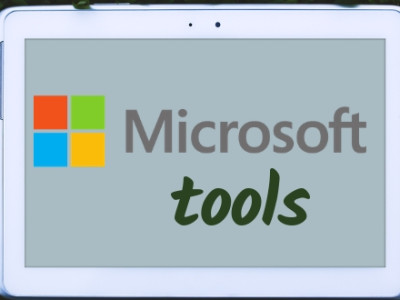 I nostri top tools di Microsoft Office 365