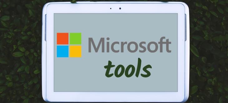 I nostri top tools di Microsoft Office 365