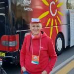Sonia Villa, HR Director di Cofidis Italia