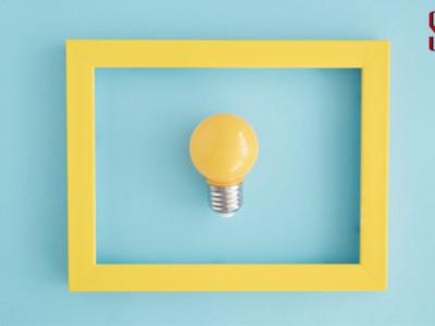 Secretary Day: l'ispirazione che accende la lampadina