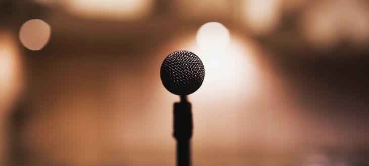 Comunicate il vostro valore: i Corner Video Secretary Talks
