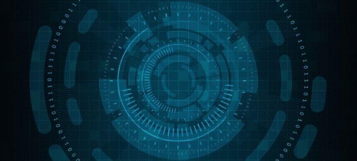 Come sopravvivere alle AI e Come sopravvivere alle AI e trarne beneficio