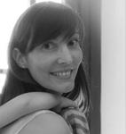 Silvia Treccani, assistente Piramis