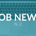 JOB Newsn.2: il mercato del lavoro secondo Treu