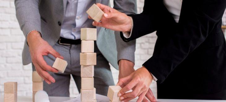 Superare un conflitto con un capo difficile: la guida definitiva!