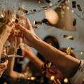 Feste aziendali di Natale: ecco la Christmas Etiquette!