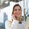 7 consigli per costruire al meglio la tua immagine professionale!