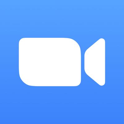 videoconferenze zoom