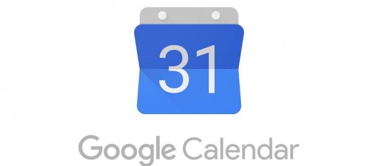 Google Calendario