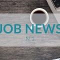 Testata Job News 1 Comunicazione
