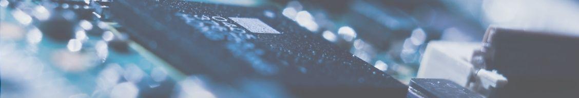 tecnologia secondo trafiletto per blog news 3