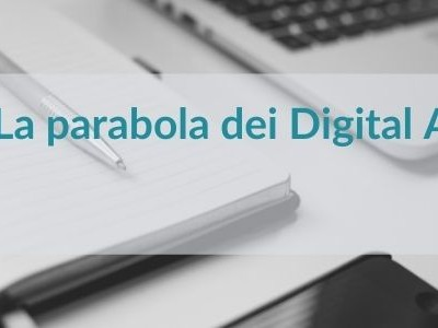 digital skills e assistenti di direzione